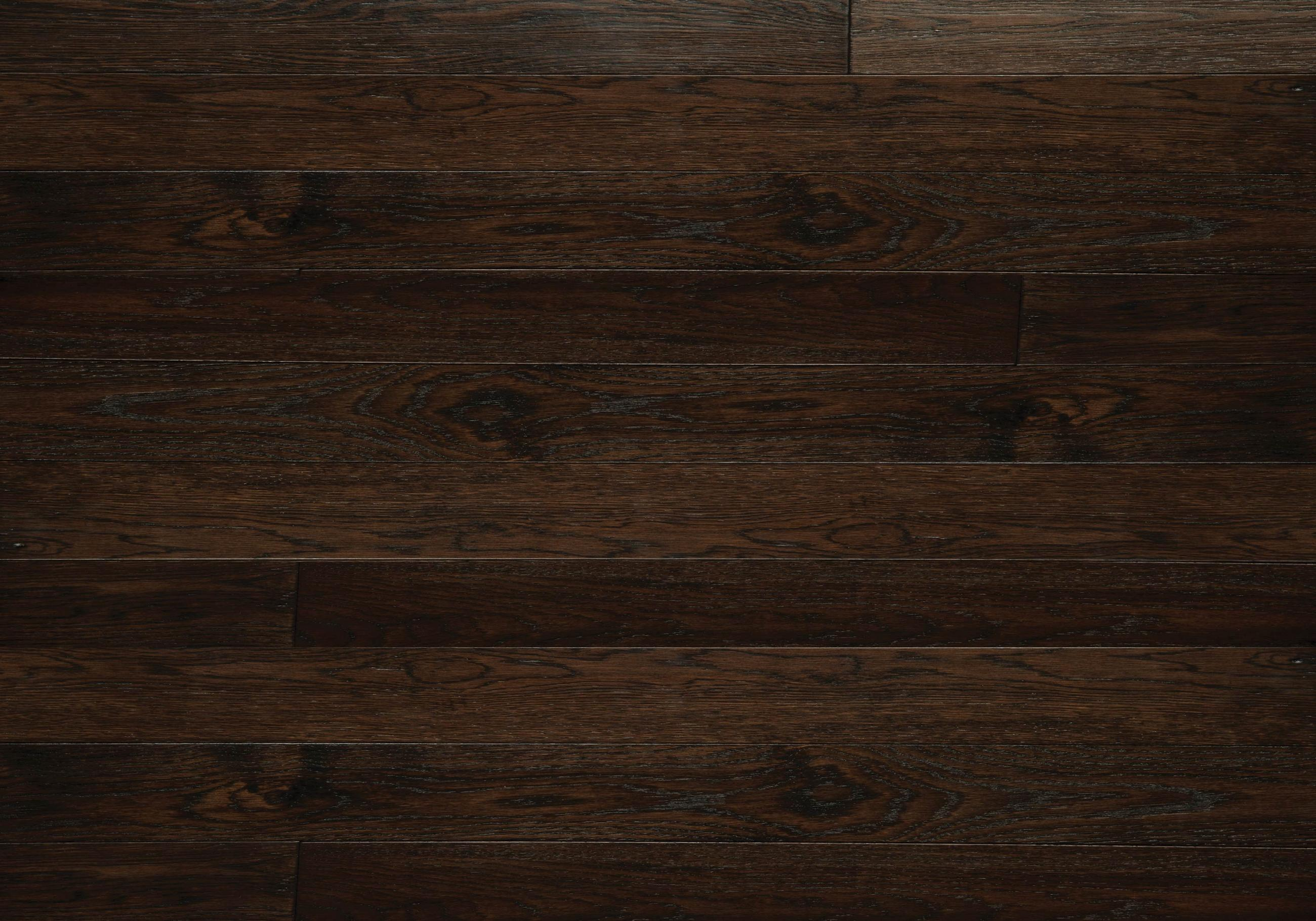 raw oak hardwood flooring - wood floors
