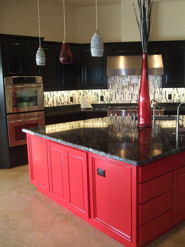 Kitchen Cabinet Refacing Phoenix large size of furnitureawesome pictures kitchen cabinet refacing kitchen cabinet refinishing phoenix az a Call Now Professional Cabinet Refinishing For The Greater Phoenix