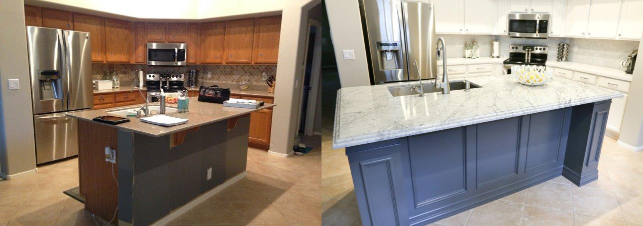 beautiful-kitchen-cabinets-11