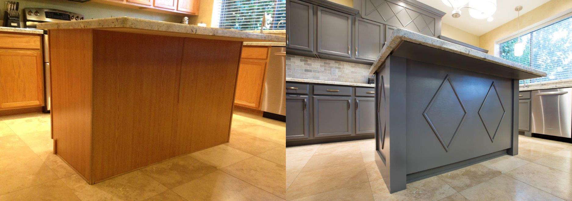 kitchen-cabinets-2-7