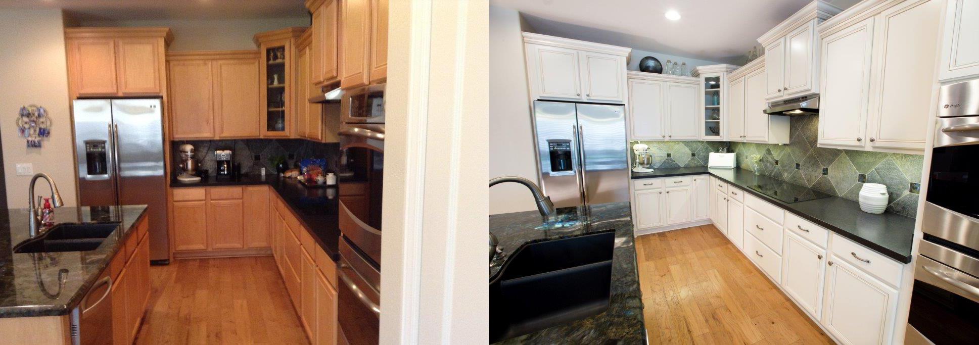 modernized-kitchen-9