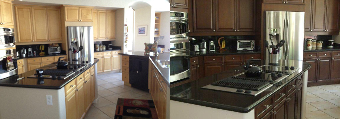 painted-cabinets-in-tempe-kitchen-12